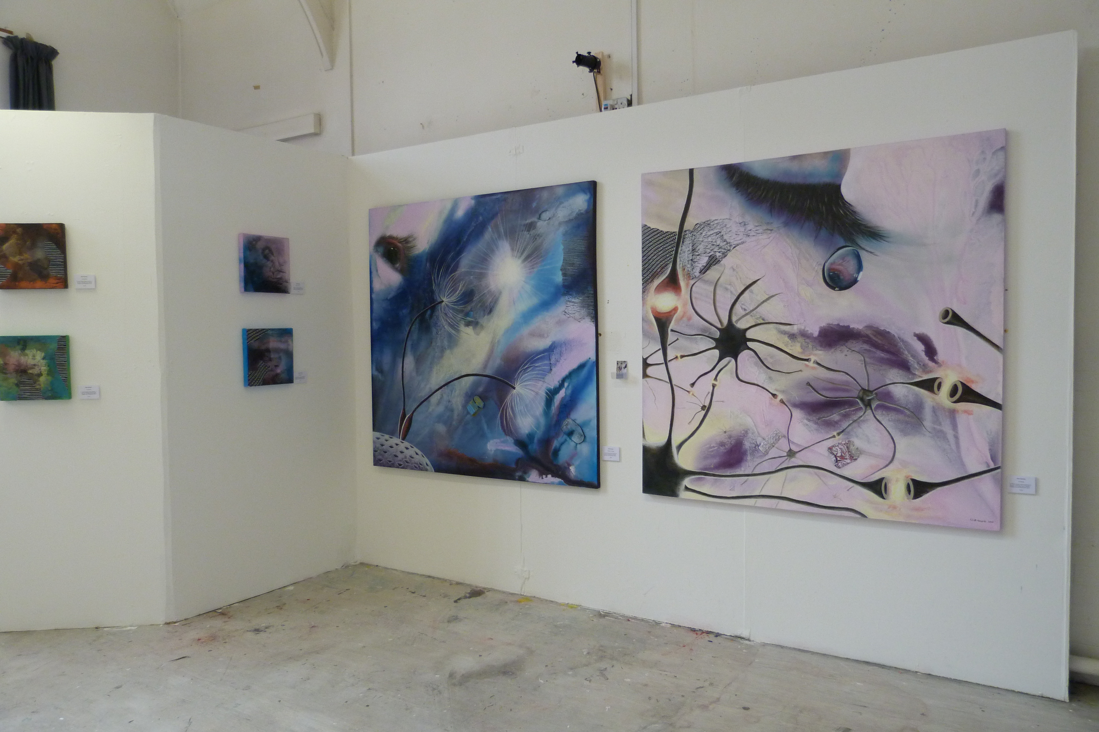 final exhibition2