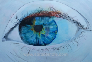 alices eye-watermarked